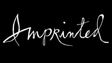Imprinted_vector title_master_white.jpg