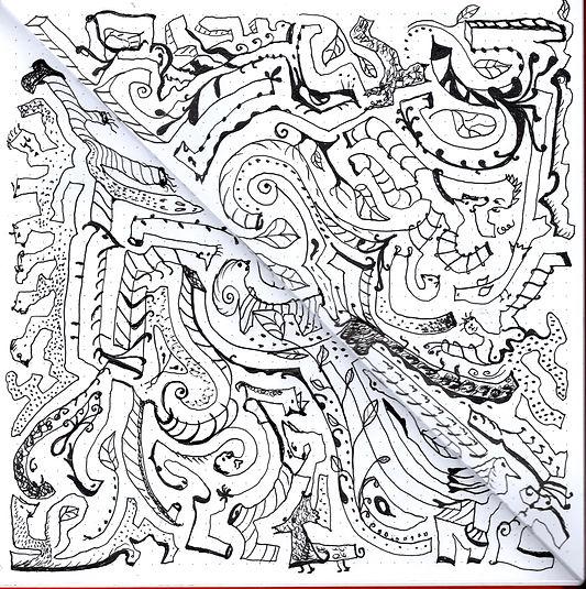 Doodle_6.jpg