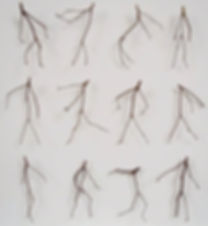 Dancing Twigs.jpg