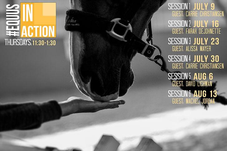 Sessions Flier.jpg