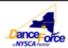 A_Ithaca_NYS Dance Force.jpg