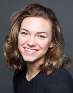 Meredith Clemons