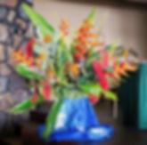 flower arrangement 2_edited_edited.jpg