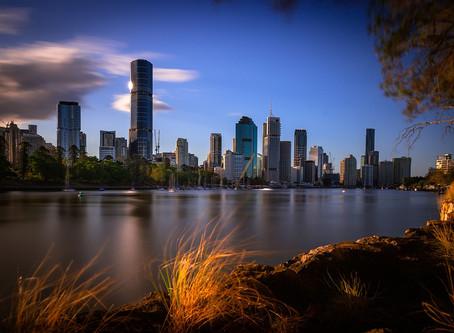 How to Become a Private Investigator in Queensland Australia