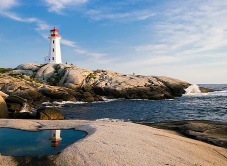 How to Become a Private Investigator in Nova Scotia