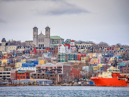 How to Become a Private Investigator in Newfoundland