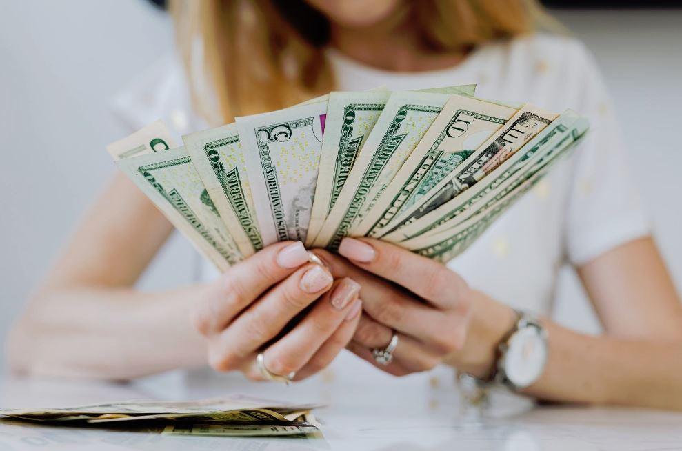 salary for a Private Investigator in America