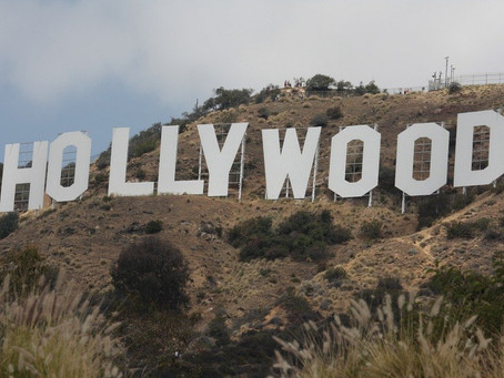How to Become a Private Investigator in California