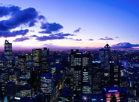 How to Become a Private Investigator in Victoria Australia