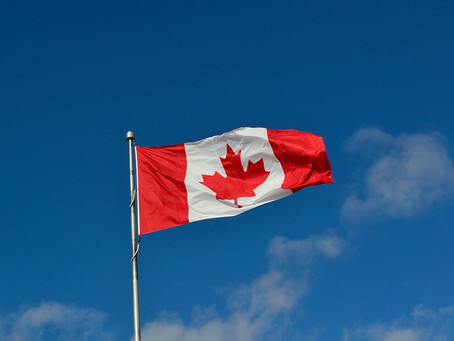 How to Become a Private Investigator in Canada