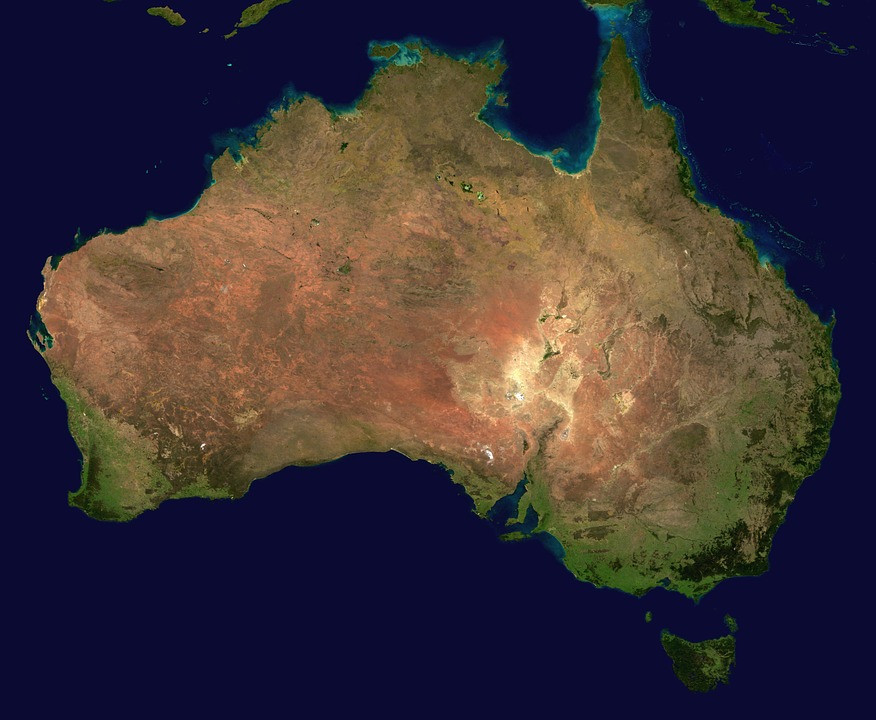 how to become a Private Investigator in Australia