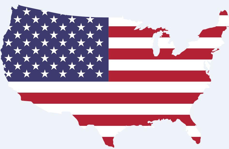 How to Become a Private Investigator in America