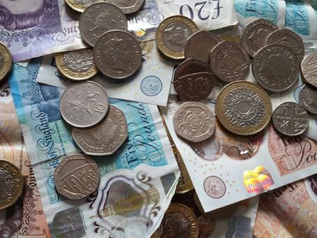 Private Investigator Salary UK
