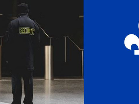 How to Become a Security Guard in Quebec