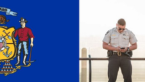 How to Become a Security Guard in Wisconsin