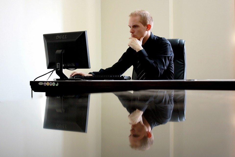 cyber investigator