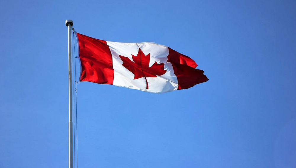 Canada security guard license