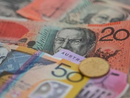 Private Investigator Salary Australia