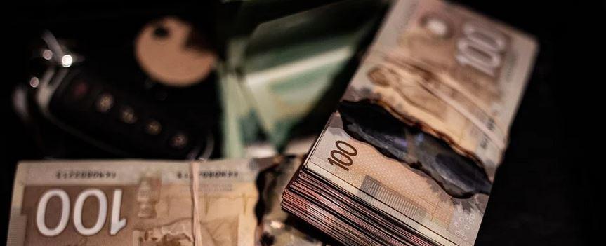 Canada Private Investigator Salary