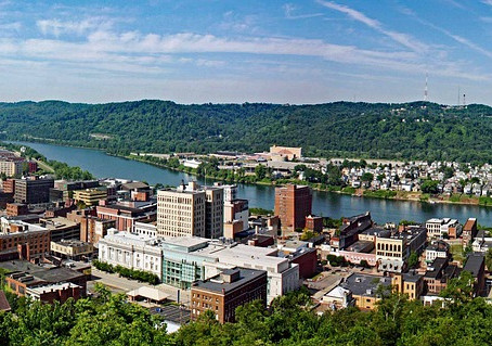 How to Become a Private Investigator in West Virginia