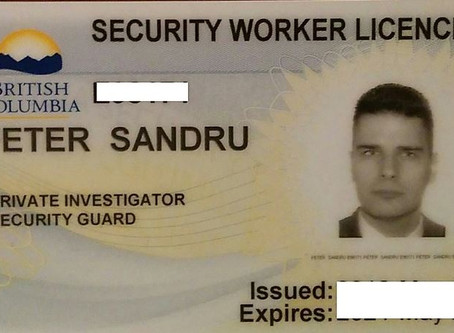 Can I Become a Private Investigator Without a License?
