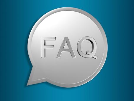 Private Investigator FAQ