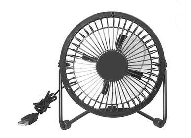 usb 12v fan