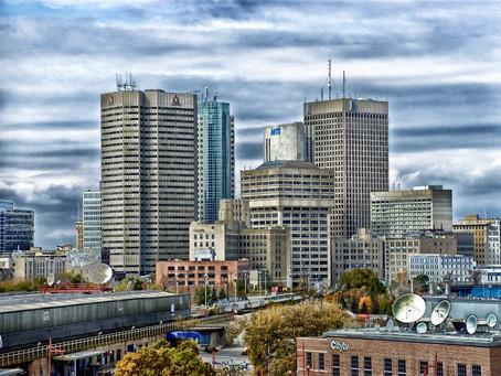How to Become a Private Investigator in Manitoba