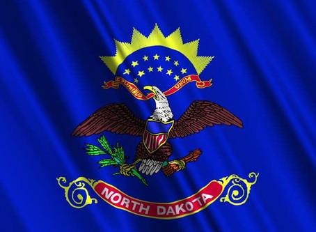 How to Become a Private Investigator in North Dakota