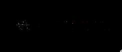 tft logo transparent.png