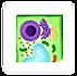 plant_noshadow.png