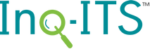 inqITS logo no tag small.png