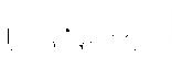 _0000_usnews_logo.png
