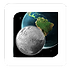 lunar_noshadow.png