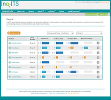 InqITS-Overview-2020-3.png