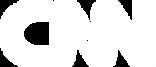 logo_0002_CNN.png