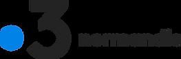 1200px-France_3_Normandie_-_Logo_2018.sv