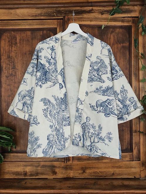 Kimono Offshore