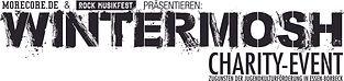 Logo_W-MOSH_ZW.jpg