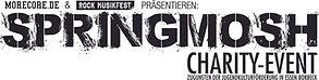 Logo_SP-MOSH_ZW.jpg