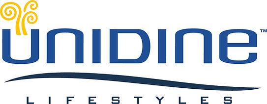 Unidine_Lifestyles_logo.jpg