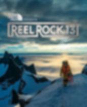 RR_Poster.jpg