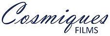 cosmiques_films_dblue_noglow_web.jpg