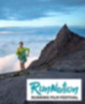 RunNation_web.jpg