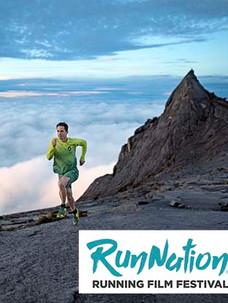 Run Nation Running Film Festival