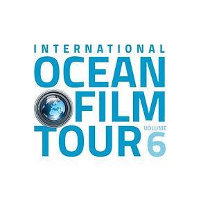 international-ocean-film-tour-vol-6-14.j