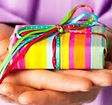 Discover Your Gift. Understand your thinking to make great choices & maximise the 'real you'