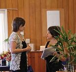 designer workshops to suit your circumstances.workshop catered for your business