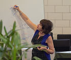 Lynette Breen, Life Coach, Hawkes Bay, Health & well-being workshops