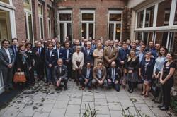 Voka Antwerpen, Business Club Africa